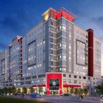sustainable real estate development