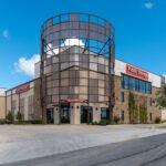 public storage commercial real estate