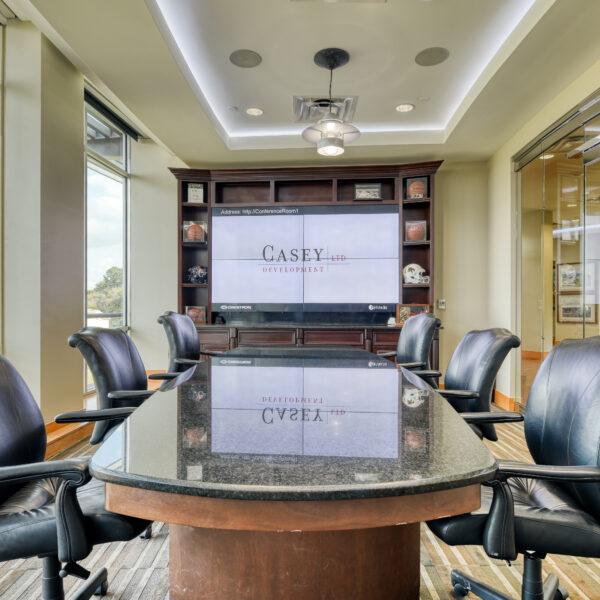 casey development, commercial real estate broker in san antonio