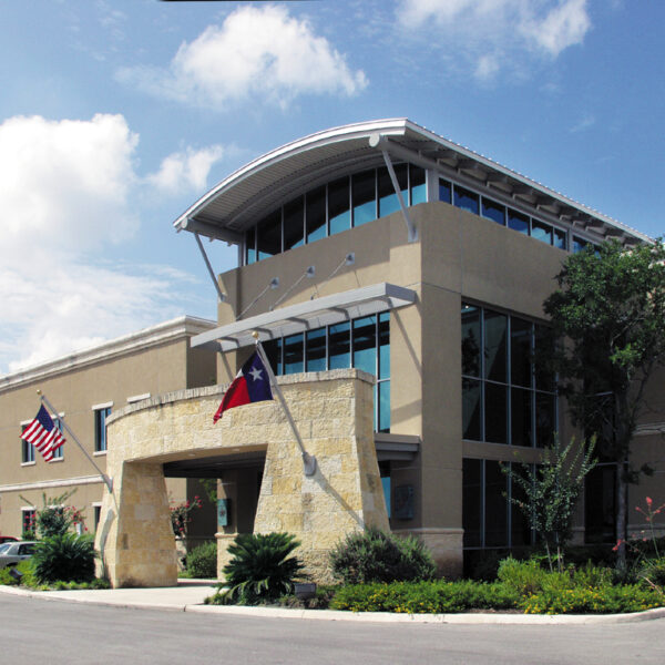 commercial real estate investment property in new braunfels texas