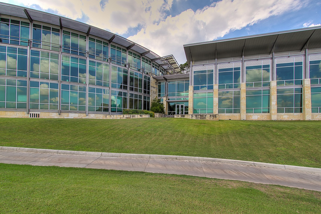commercial real estate investors in san antonio texas, office space commercial real estate
