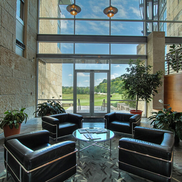 commercial real estate, office space in san antonio texas
