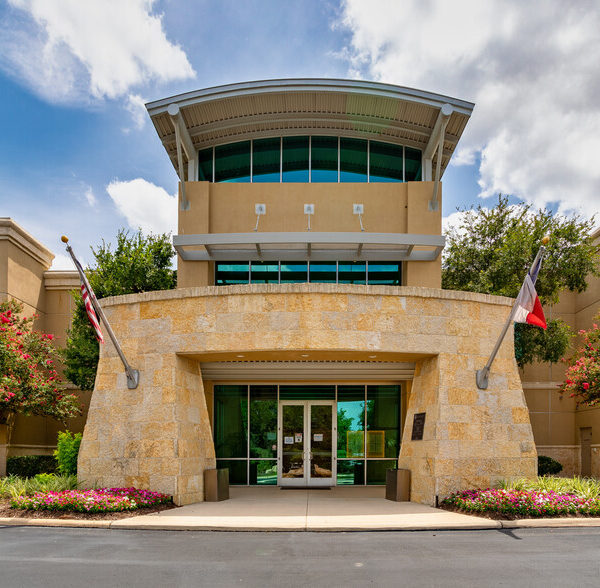 commercial real estate developers in austin texas